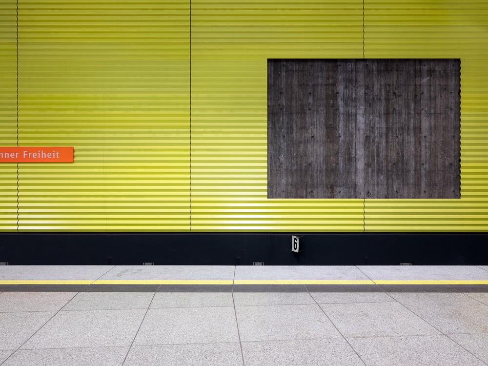 Galerie-wp-verfassung-Freiheit-1000-300 (1 von 1)