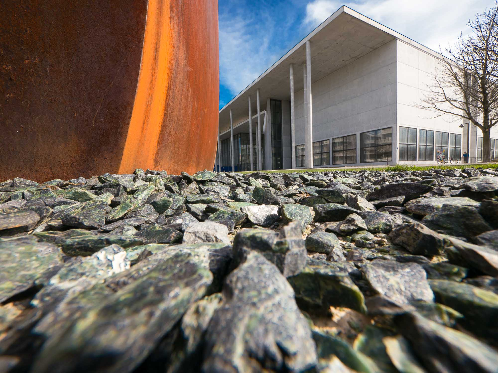 wp-Galerie-Architektur-019