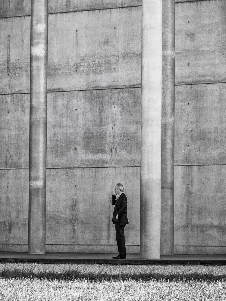 wp-Galerie-Architektur-021