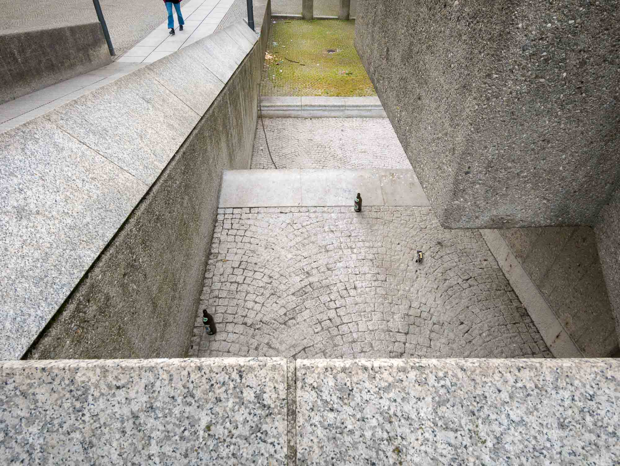 wp-Galerie-Architektur-022