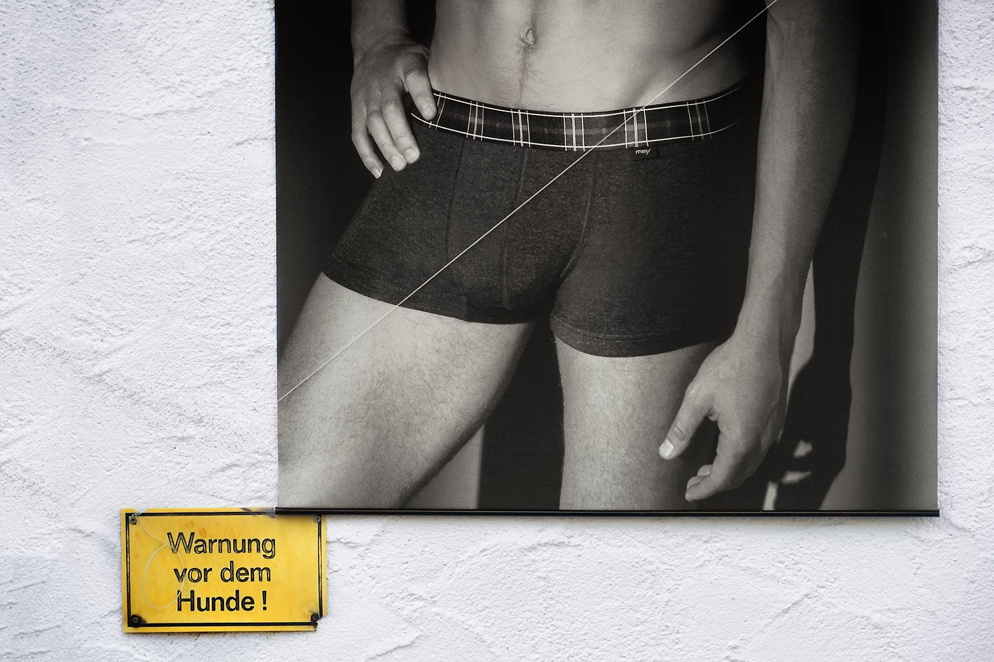wp-Galerie-Humor-005