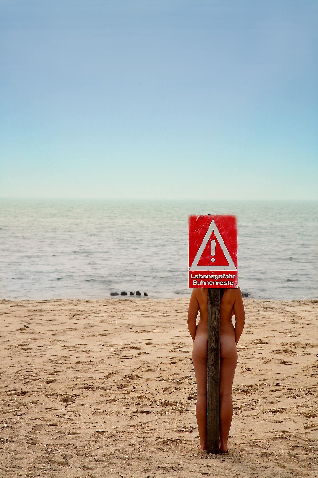 Fotoakademie am Meer