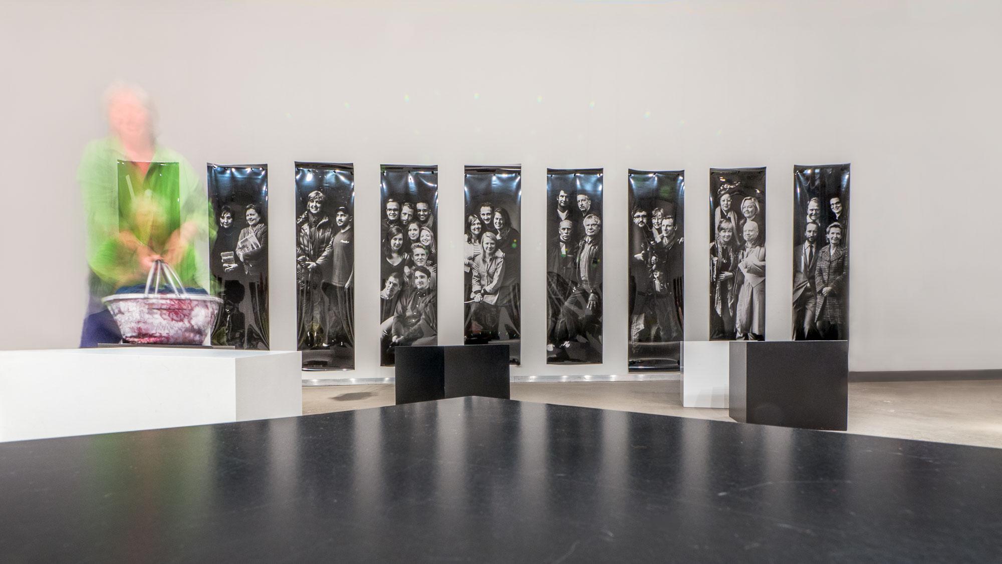 wp-Galerie-bodenstaendig-053