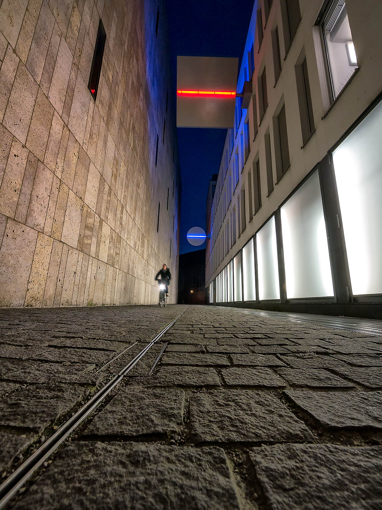 wp-Galerie-muenchen-091