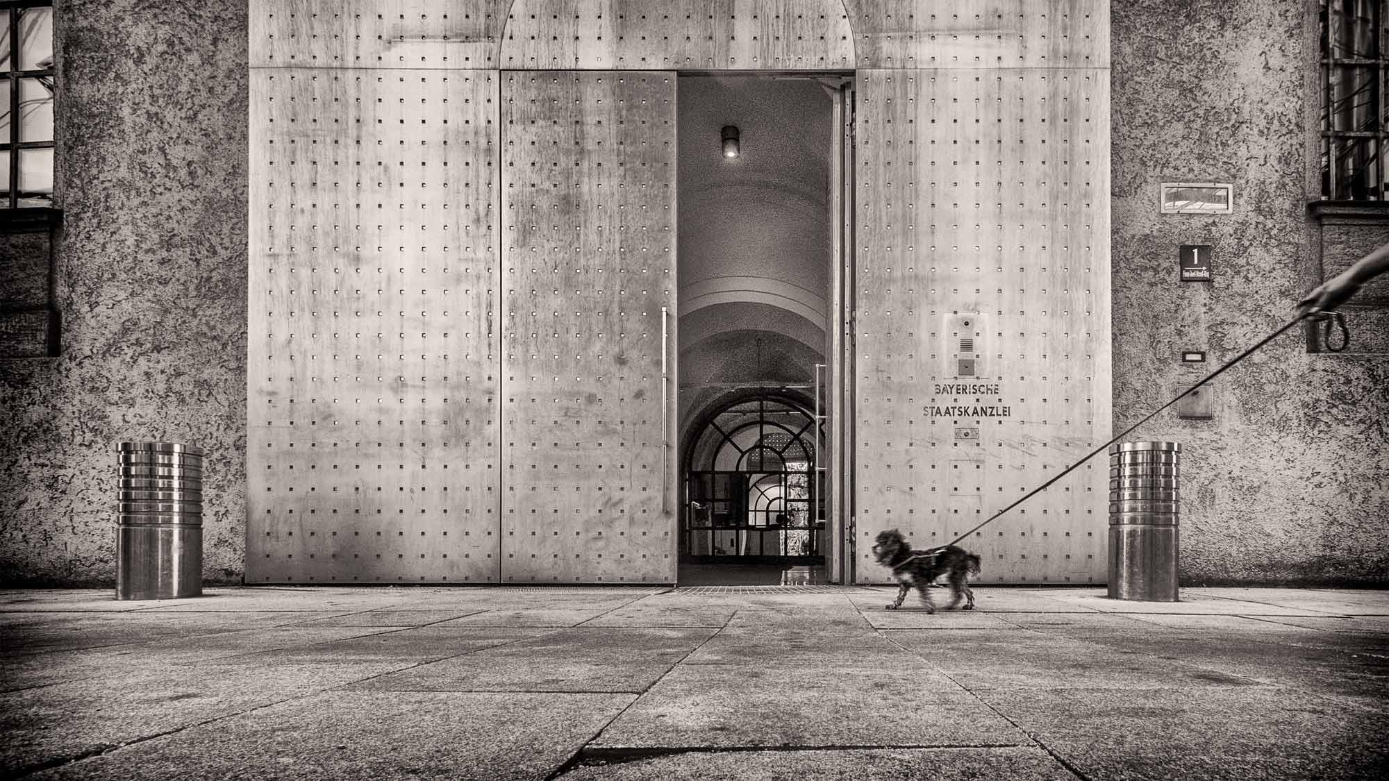 wp-Galerie-street-120