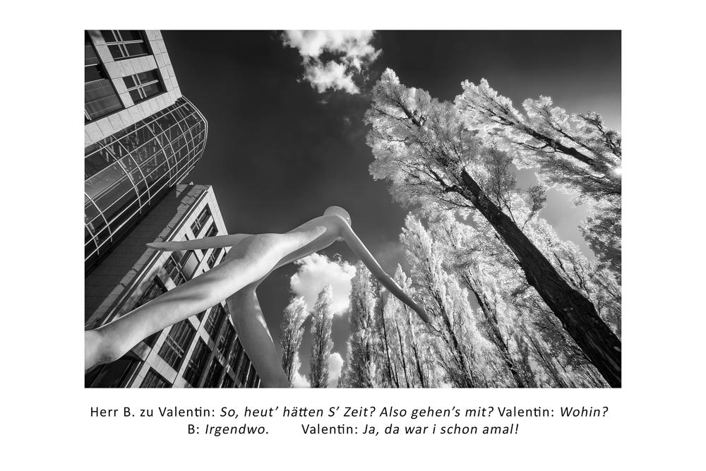 Valenttin-Ausstellung-Becke (1 von 1)-6